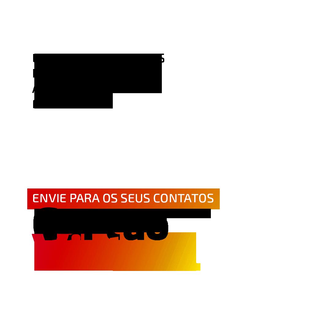 Renove | Cartão Virtual