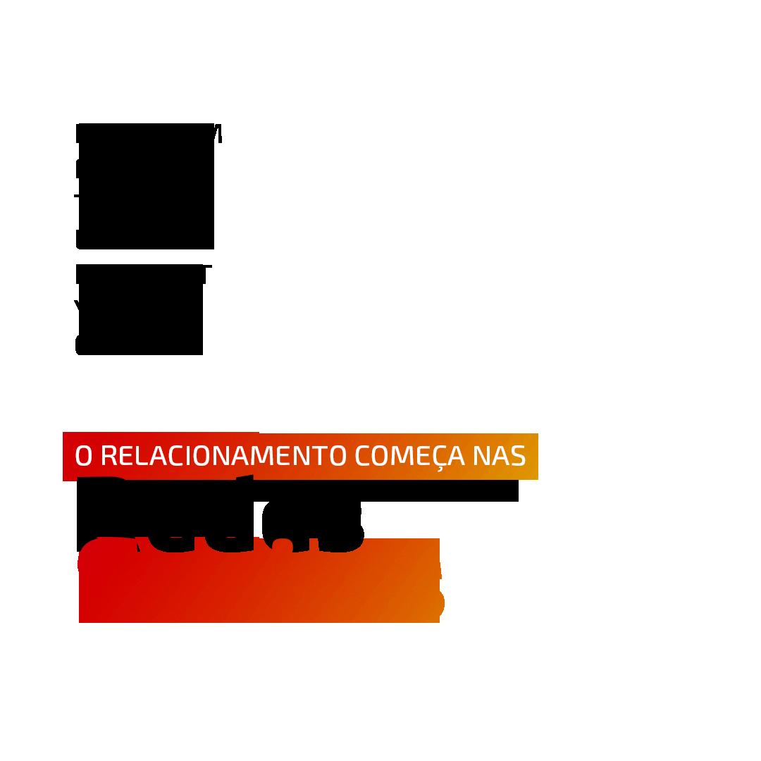 Renove | Redes Sociais