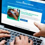 SEBRAE | 3 Cursos Online GRATUITOS para Empreendedores!