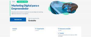 sebrae_marketing-digital-para-o-empreendedor