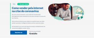 sebrae_vender-pela-internet